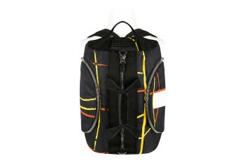 "Givenchy 2014 Fall/Winter ""The 17"" Backpack"