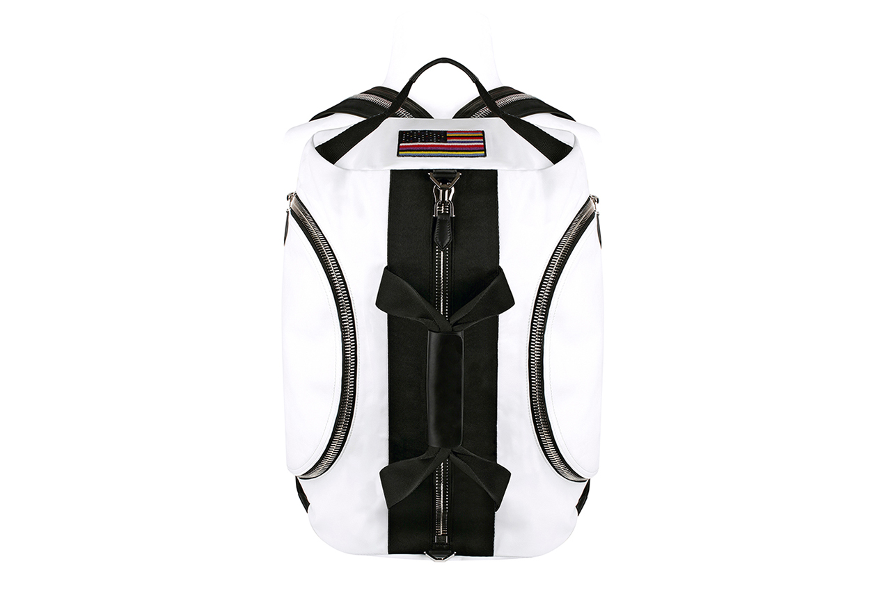 givenchy 2014 fall winter the 17 backpack