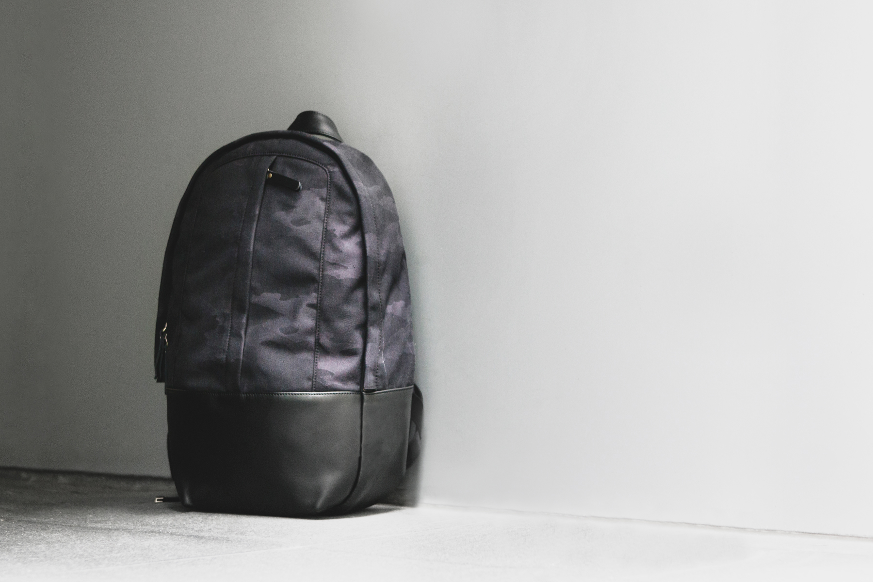 HAERFEST 2014 Fall/Winter Backpacks