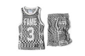 "Hall of Fame 2014 Summer ""Hoya"" Basketball Collection"
