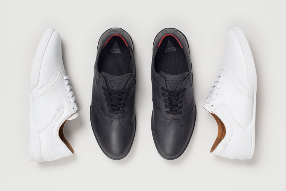HUF 2014 Fall Delivery One