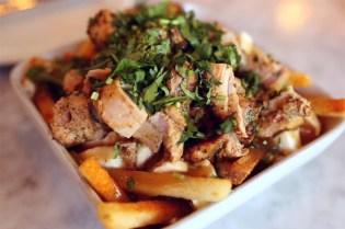 HYPEBEAST Eats: Badmaash is Not Your Average Indian Restaurant