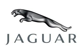 Jaguar Buys Private Vintage Car Collection for $170 Million USD