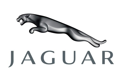 Jaguar Buys Private Vintage Car Collection for $170 Million USD