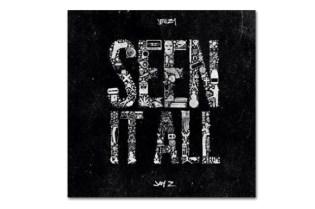 Jeezy featuring Jay Z – Seen It All