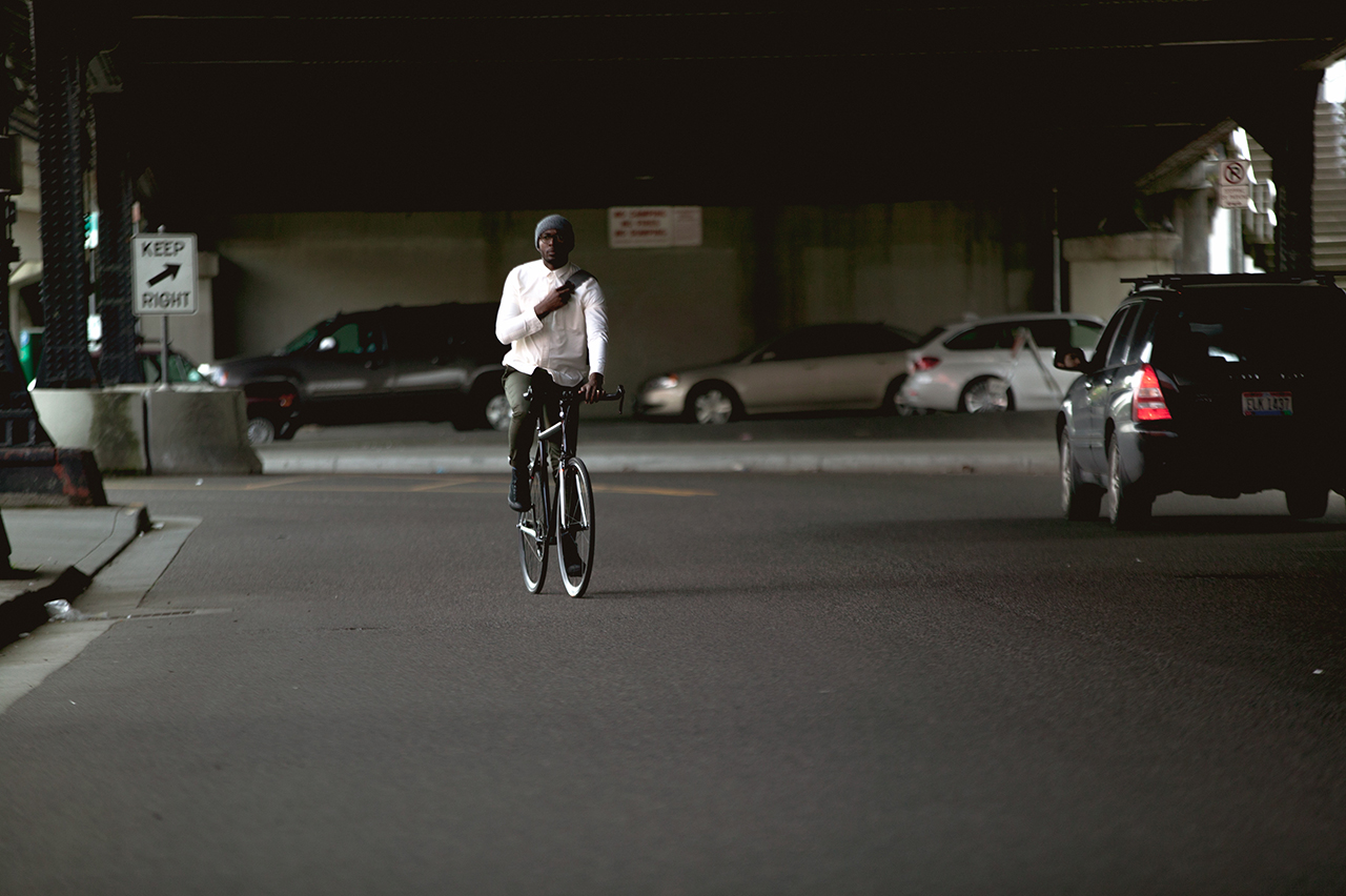 levis commuter 2014 fall winter lookbook