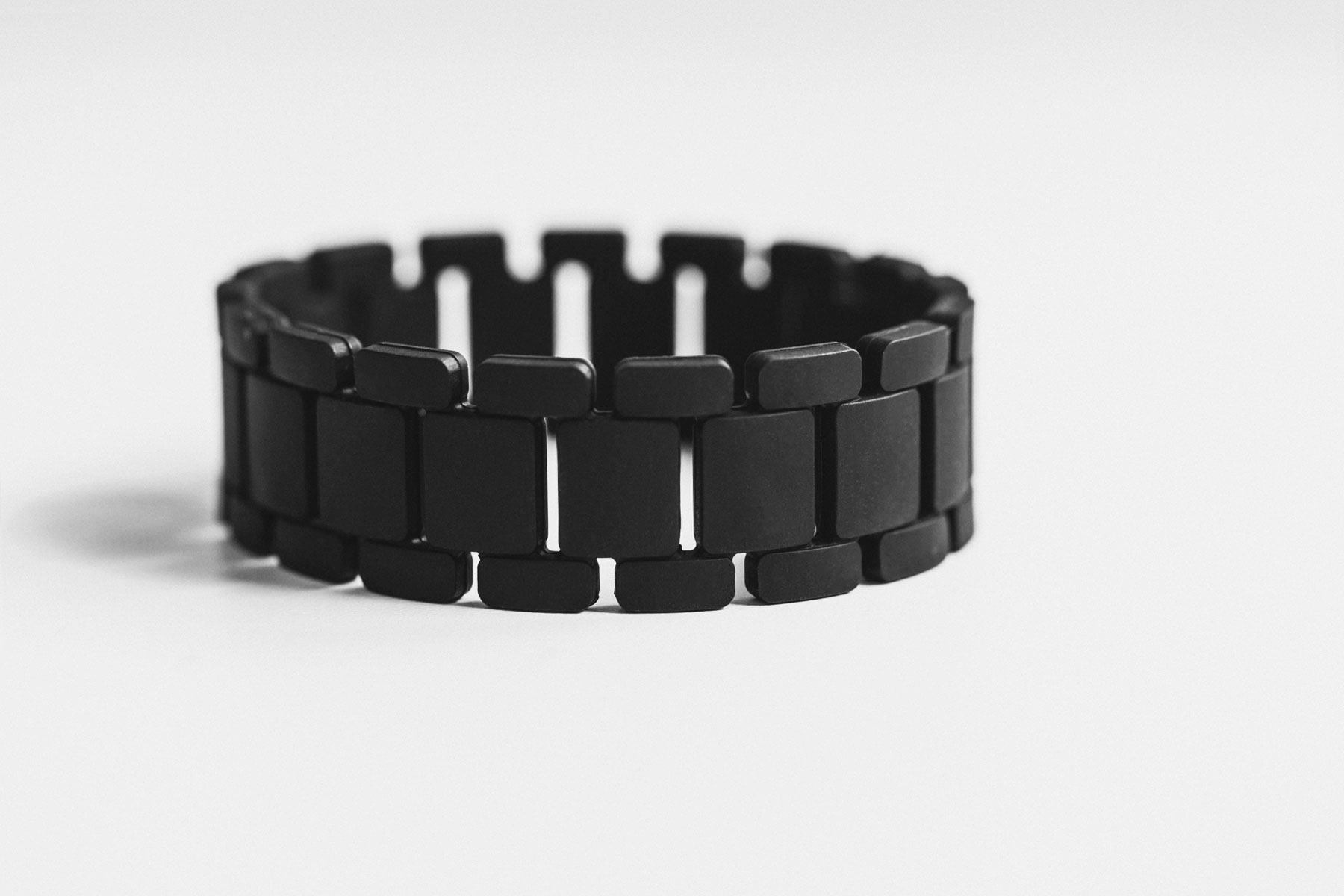 lust limited 2014 bracelet collection