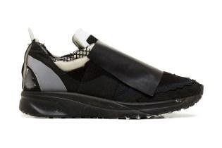 Maison Martin Margiela 2015 Spring/Summer Sneaker Preview