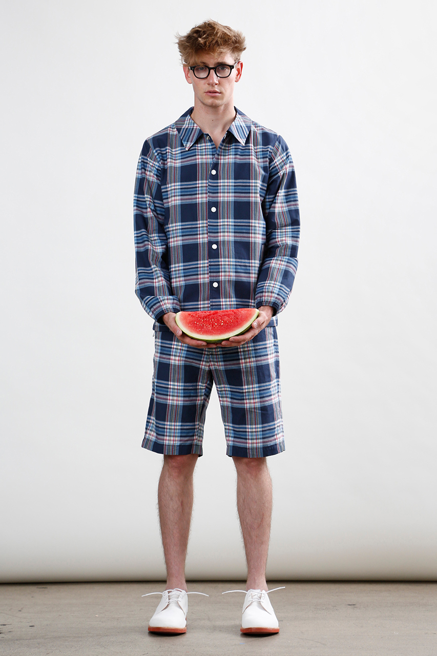 mark mcnairy 2015 spring summer preview