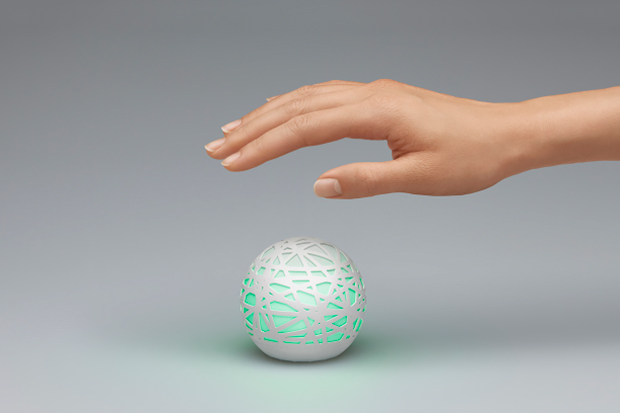 Meet Sense: The Smart Sleep Tracker