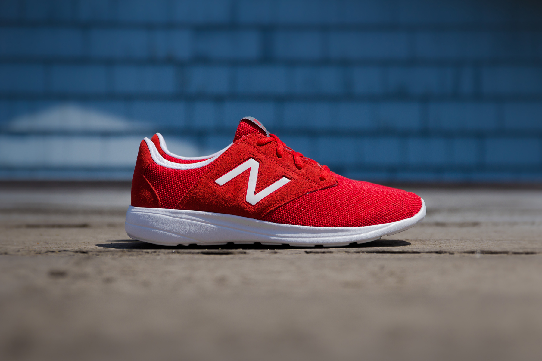 New Balance 1320 Collection