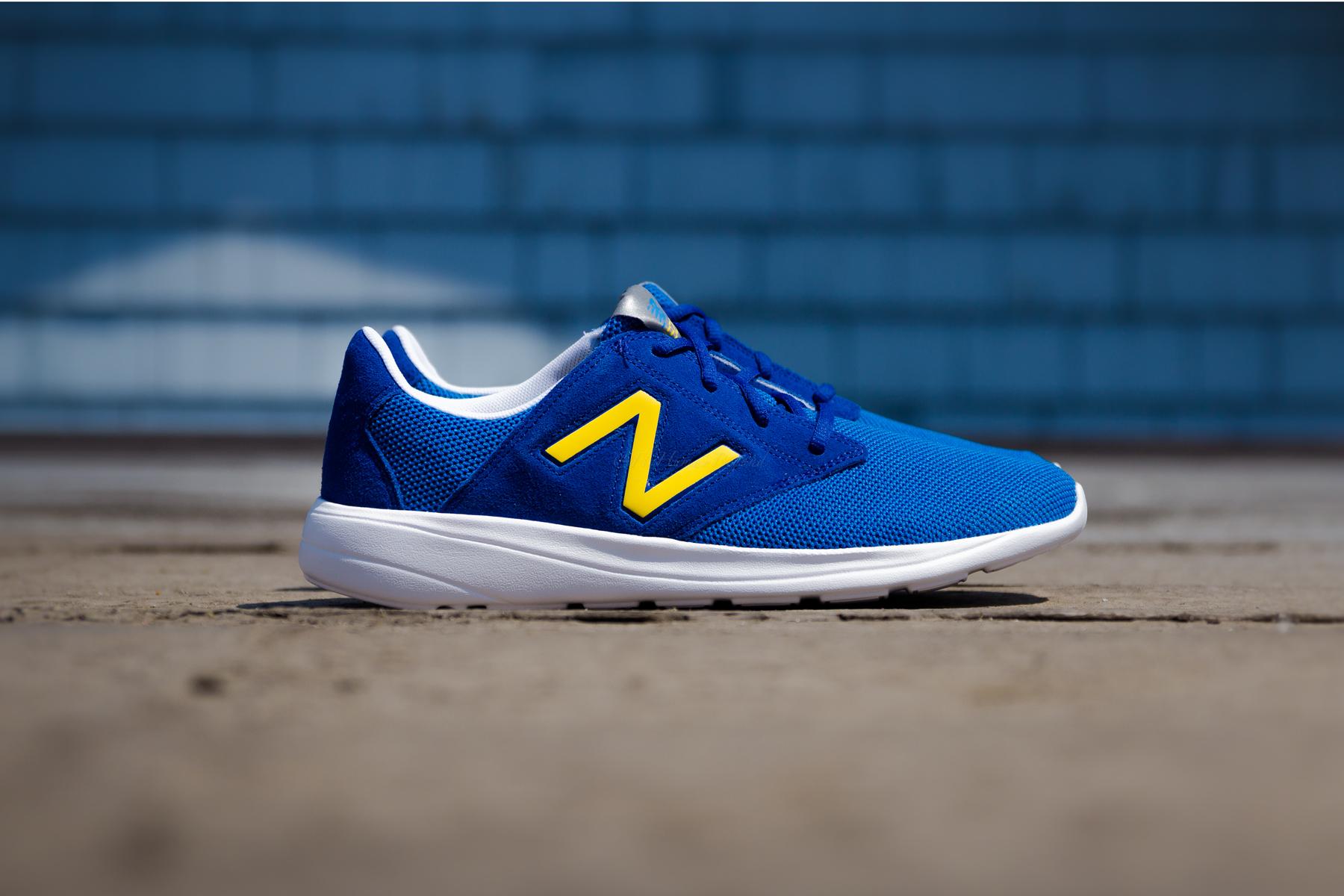 new balance 1320 collection