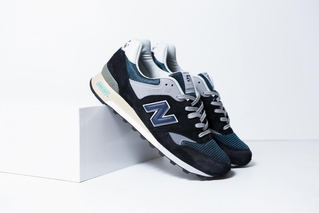 """New Balance 577 """"25th Anniversary"""" Pack"""