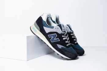 "New Balance 577 ""25th Anniversary"" Pack"