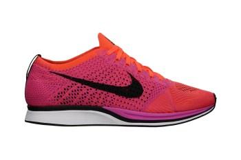 Nike 2014 Summer Flyknit Racer