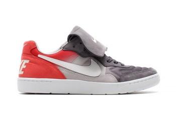 Nike 2014 Summer Tiempo '94 TXT