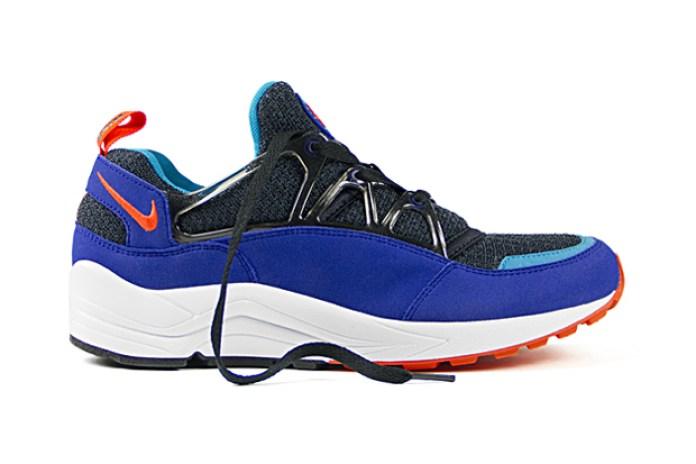 """Nike Air Huarache Light """"OG"""""""