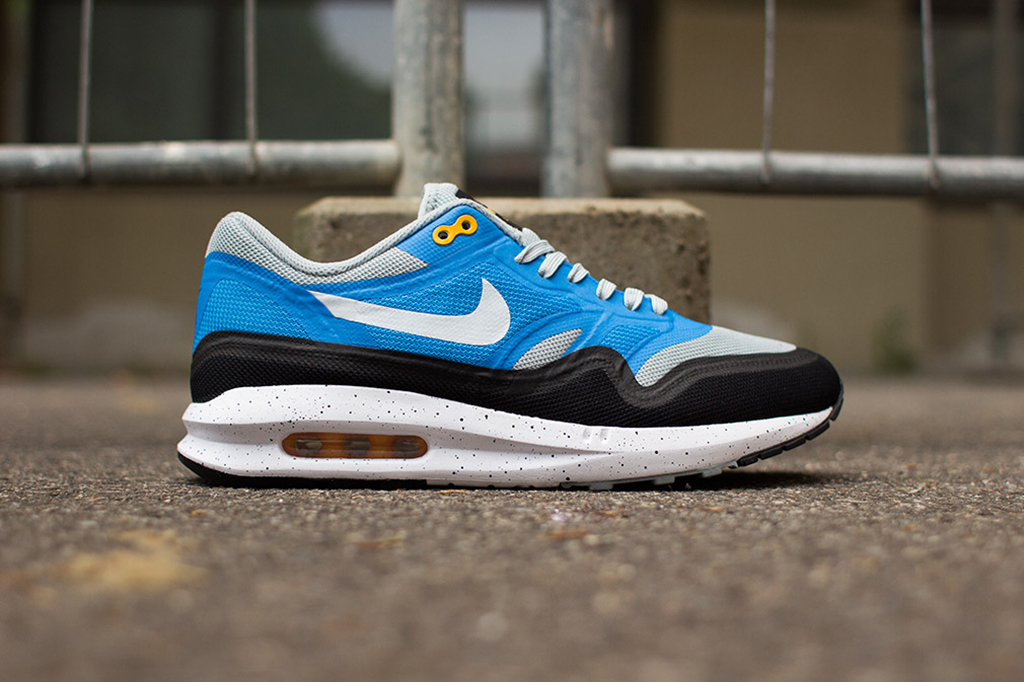 nike air max lunar 1 photo blue