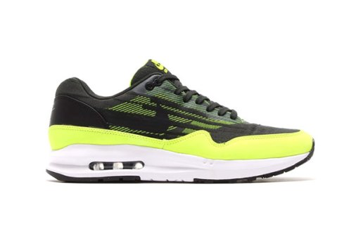 "Nike Air Max Lunar1 ""JCRD"" Pack"