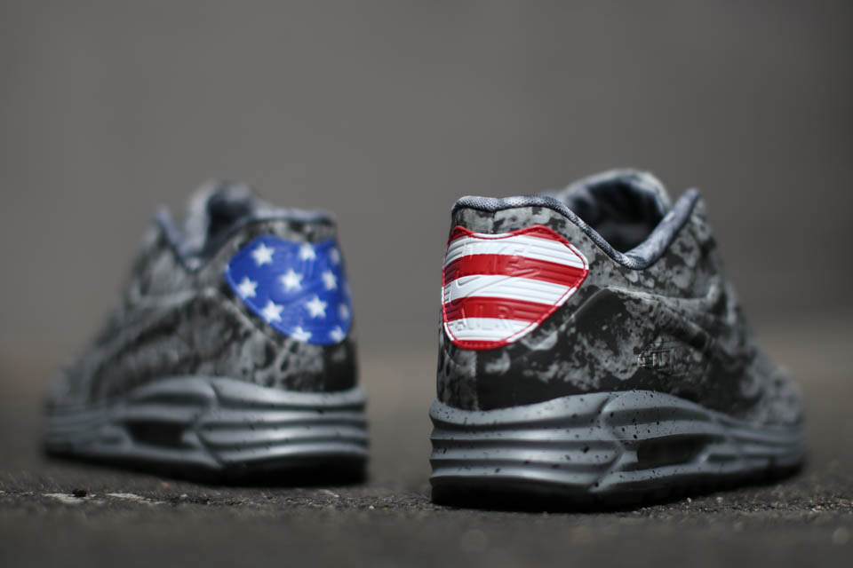 nike air max lunar90 sp apollo 11