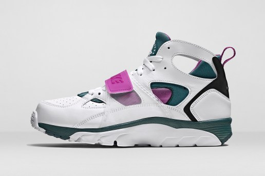 Nike Air Trainer Huarache OG