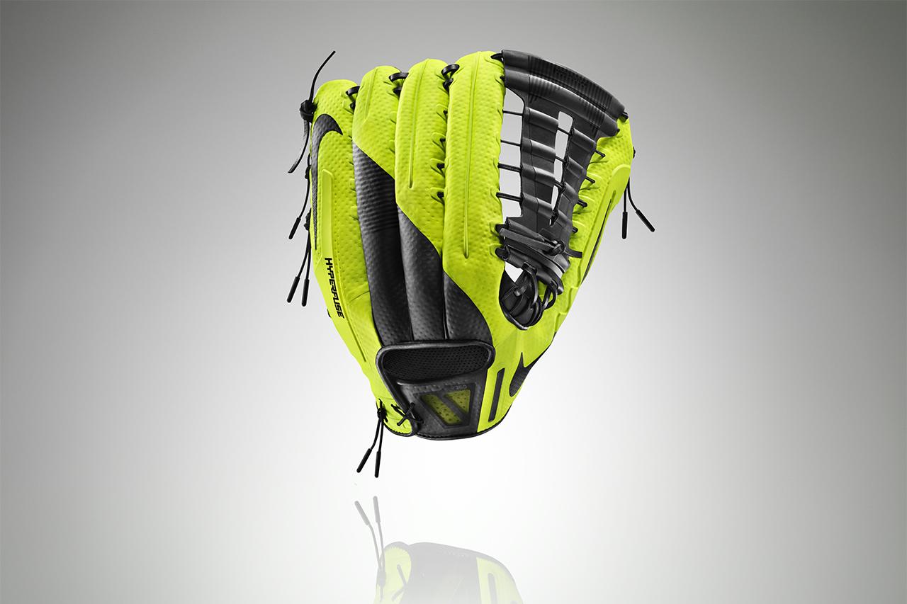 Nike Baseball Vapor 360 Fielding Glove