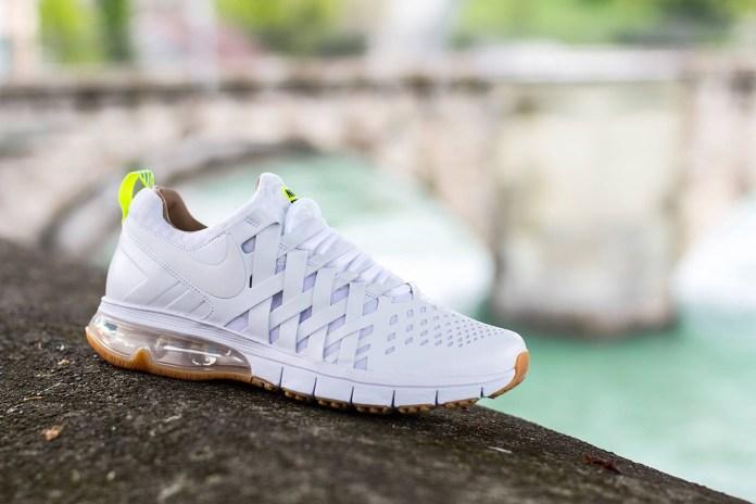 Nike Fingertrap Max Premium
