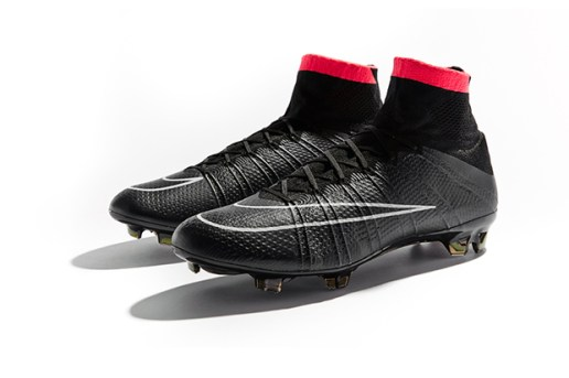"Nike Football 2014 ""Stealth"" Pack II"