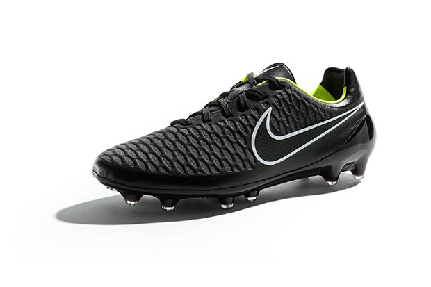 """Nike Football 2014 """"Stealth"""" Pack II"""