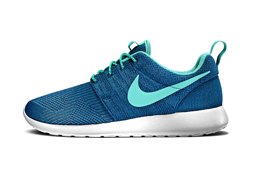 Nike Roshe Run Premium Jacquard iD