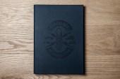 """Nike x Sneaker Freaker """"Genealogy of Innovation"""" Book"""