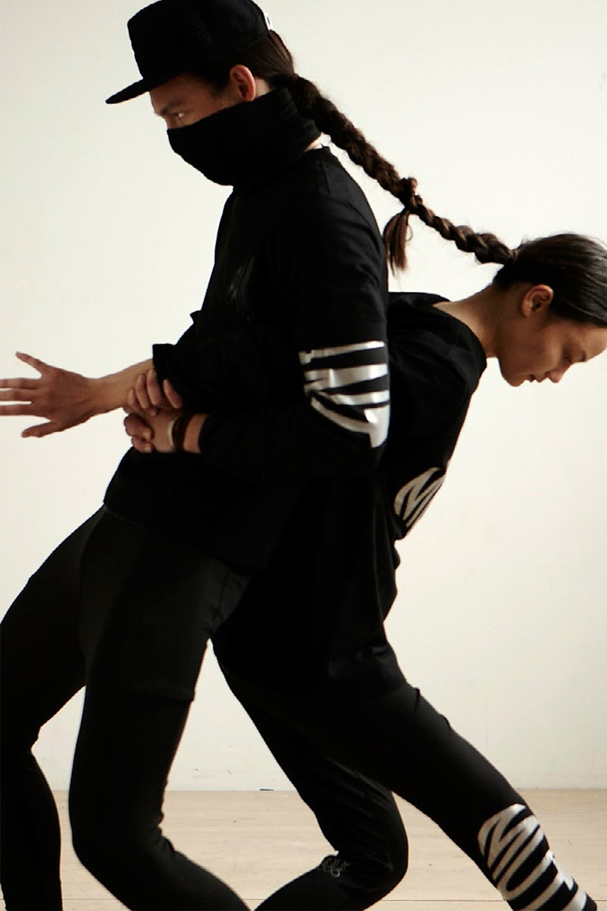 p a m 2014 fall winter pro active mutation campaign