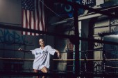 PacSun x Been Trill Athletic Pack Lookbook