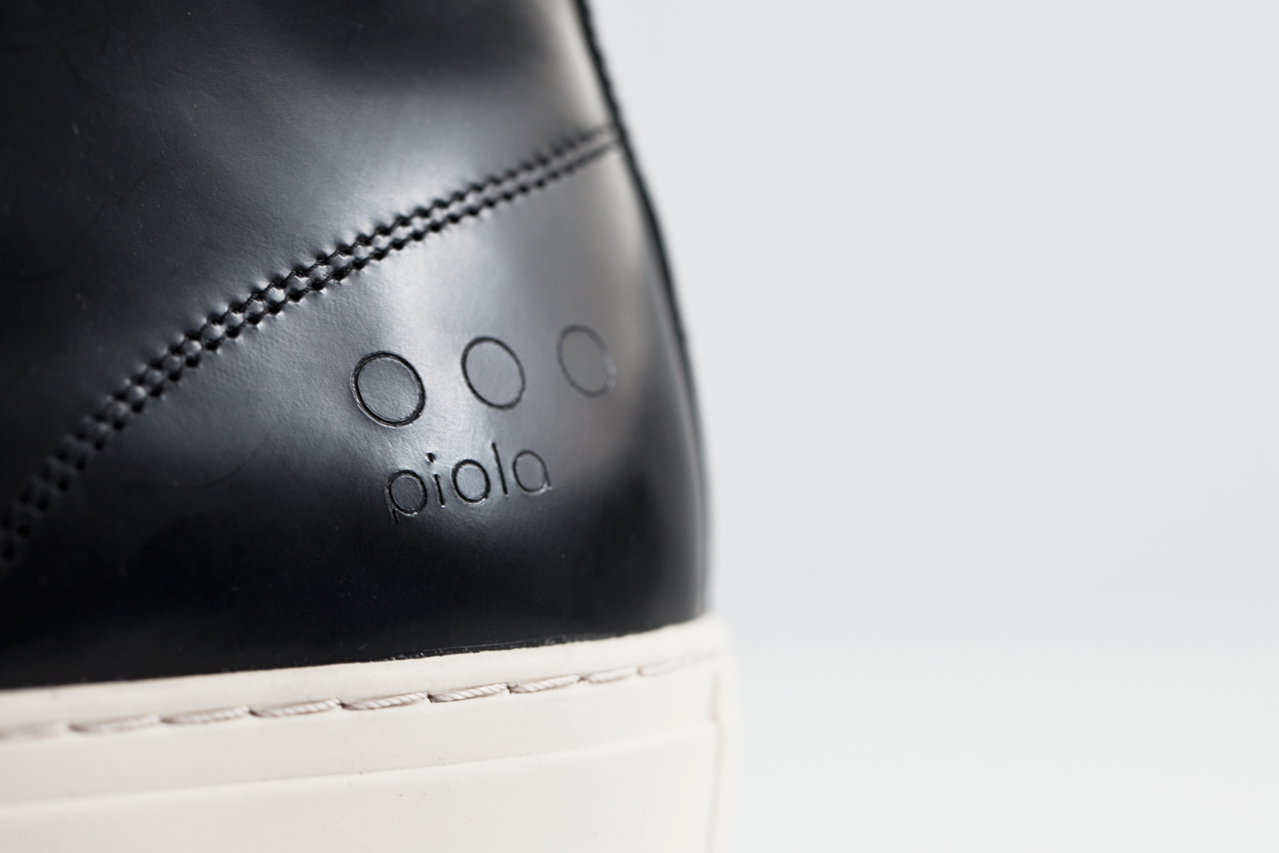 Piola 2014 Iberia Sneakers