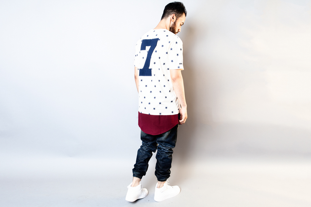 play cloths 2014 fall delivery 1 lookbook