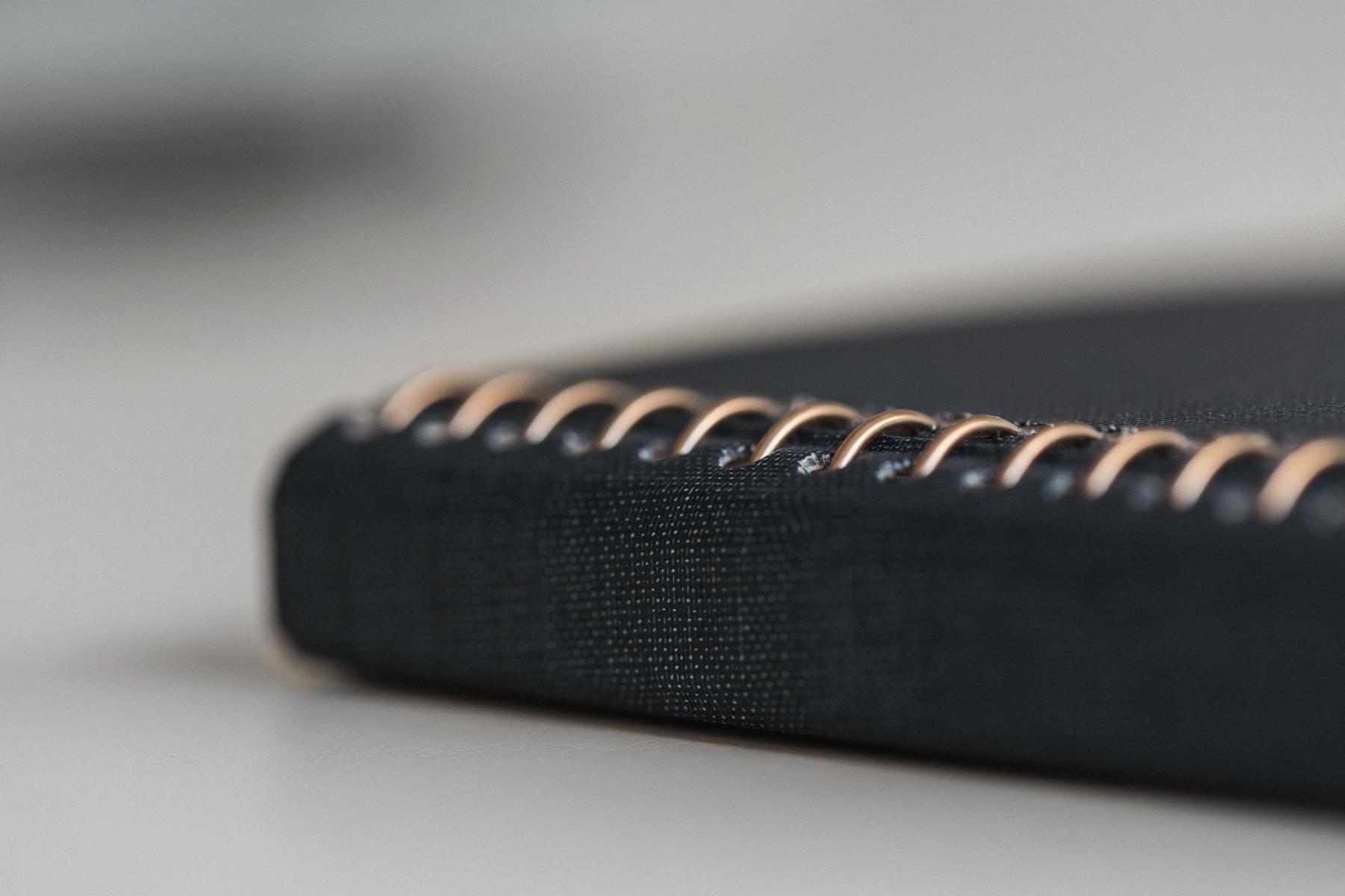 postalco 2014 notebook collection