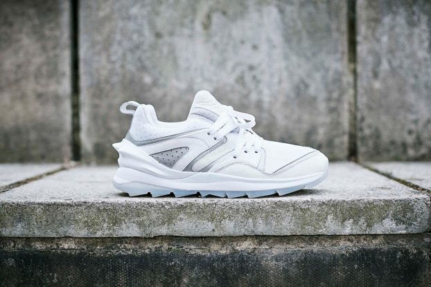 PUMA 2014 Fall/Winter Blaze Swift Tech