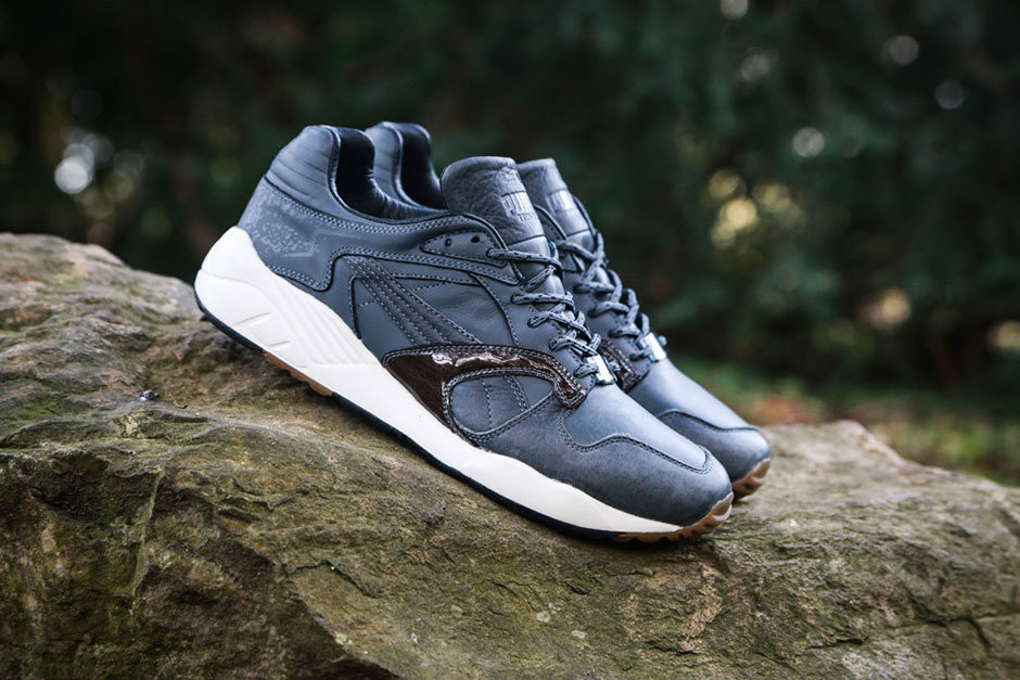 puma trinomic rugged pack