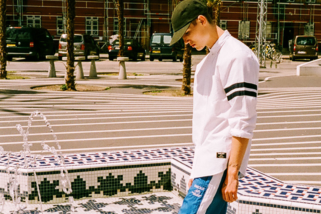 rascals 2015 spring summer lookbook