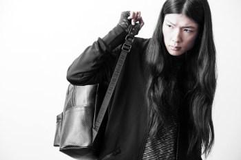 """Represent Unveils Pre-Fall/Winter 2014 """"Future"""" Collection"""