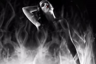 Sin City: A Dame to Kill For Red Band Trailer