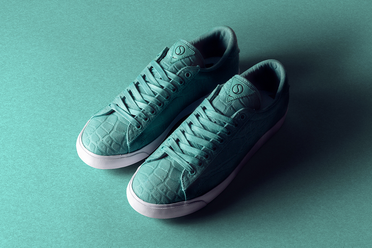 size x nike 2014 summer tennis classic ac court surfaces pack