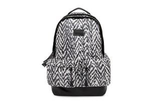 SNEAKERBOY x KRISVANASSCHE 2014 Fall/Winter Backpack
