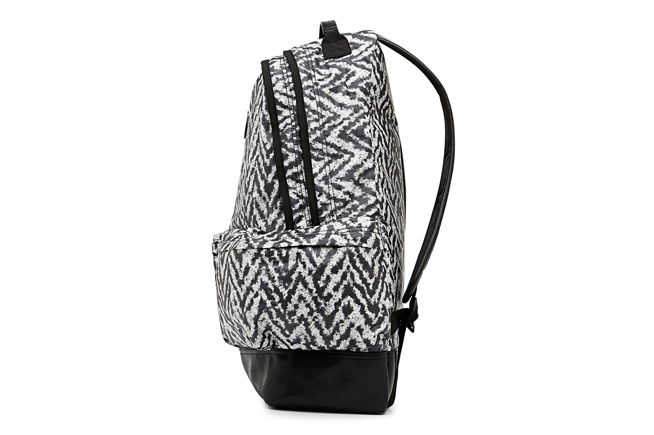 sneakerboy x krisvanassche 2014 fall winter backpack