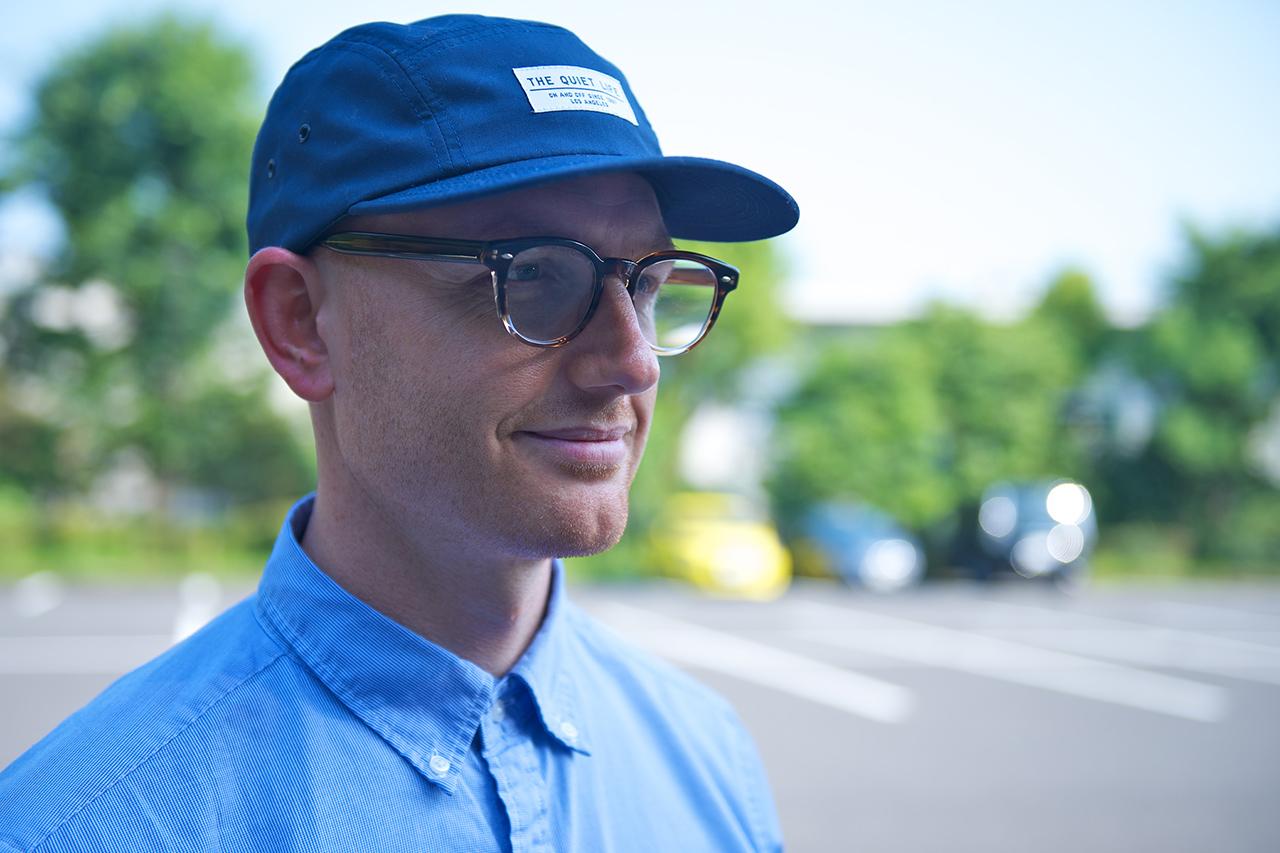 Streetsnaps: Dylan Raasch