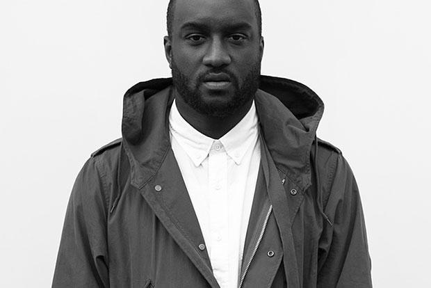 BOF Talks Streetwear with Virgil Abloh, Marcelo Burlon, and Shayne Oliver