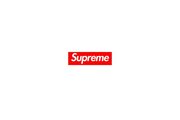 Supreme to Release Jordan Collaboration?
