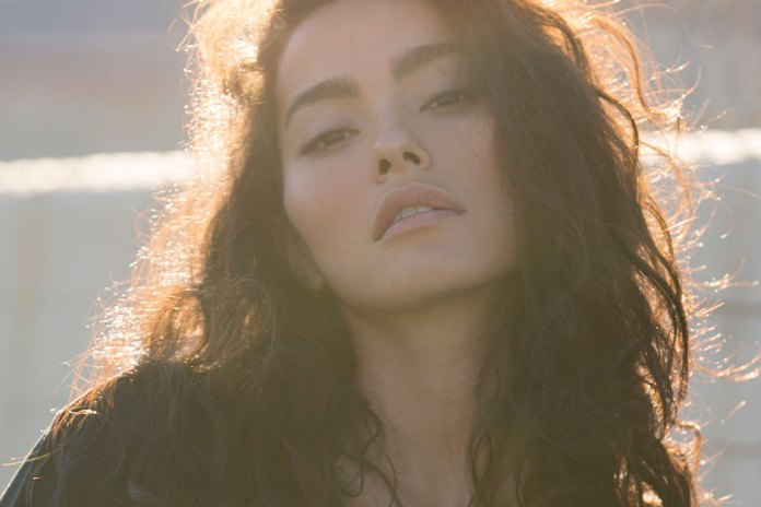 Sweat The Style x Nike + R.T. featuring Adrianne Ho