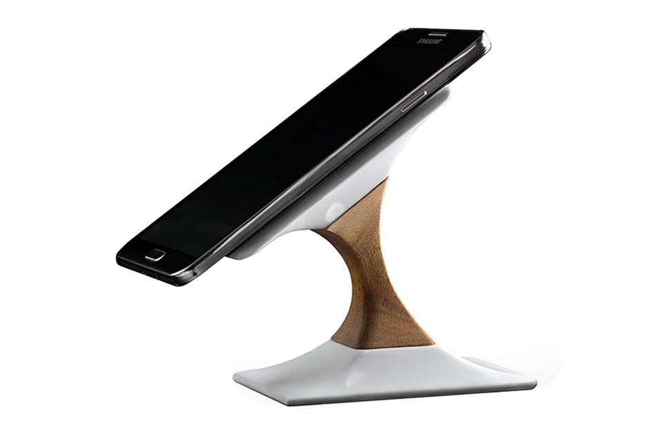 swish wireless charger