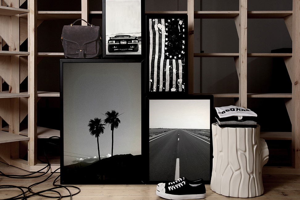 The Goodhood Store Announces Shoreditch Flagship